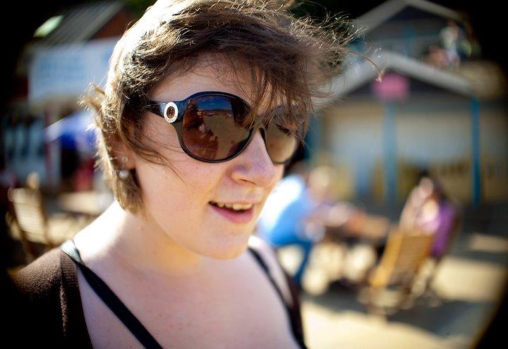Sigma Dc Lens On Full Frame - Frame Design & Reviews ✓